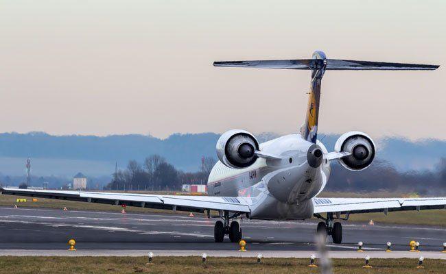 Hat man bei einem Flug-Ausfall Anspruch auf Entschädigung?