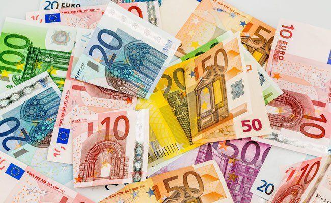 Egal ob Sparbuch, Bausparer & Co.: Die Österreicher wollen wieder mehr sparen.