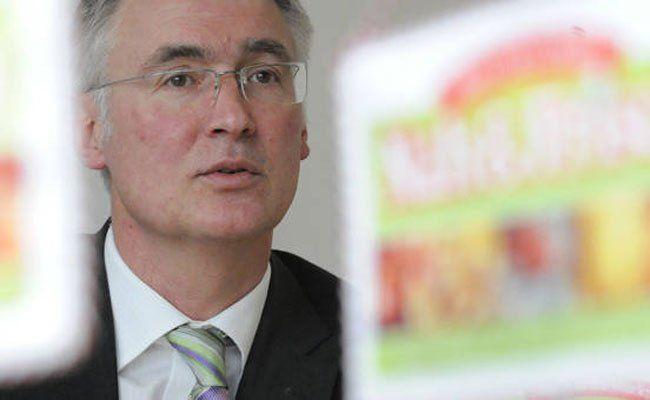 Auch Nah&Frisch und Unimarkt könnten von der Pleite betroffen sein.