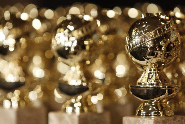 Golden Globes Nominierung 2016