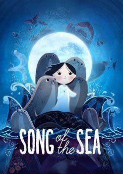 Melodie des Meeres – Trailer und Kritik zum Film