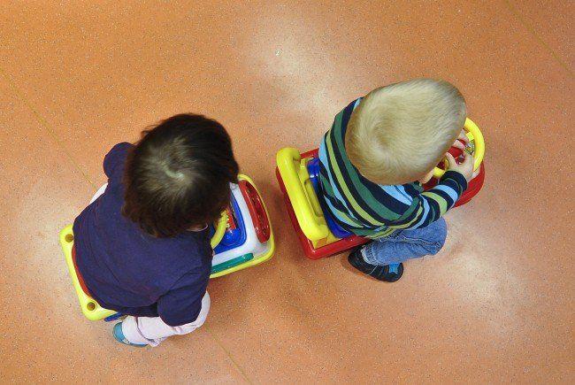 Islamische Kindergärten: Wien will Konsequenzen ziehen
