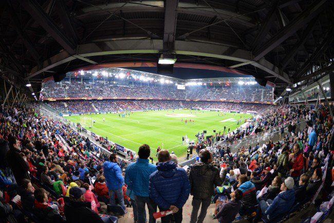 Die Bundesliga hat den Rahmenterminplan für 2016/17 fixiert.