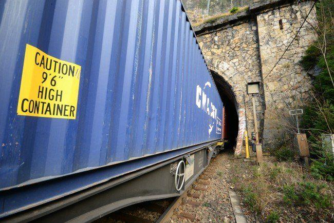 Semmering-Bahnunfall: Sachverständiger bestellt