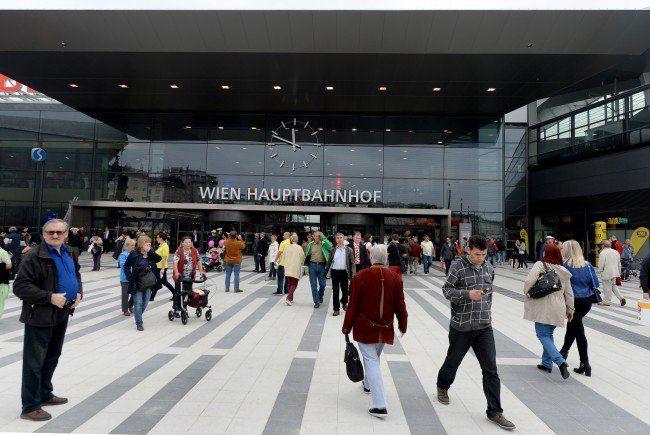 partnerbörse nord Esslingen am Neckar