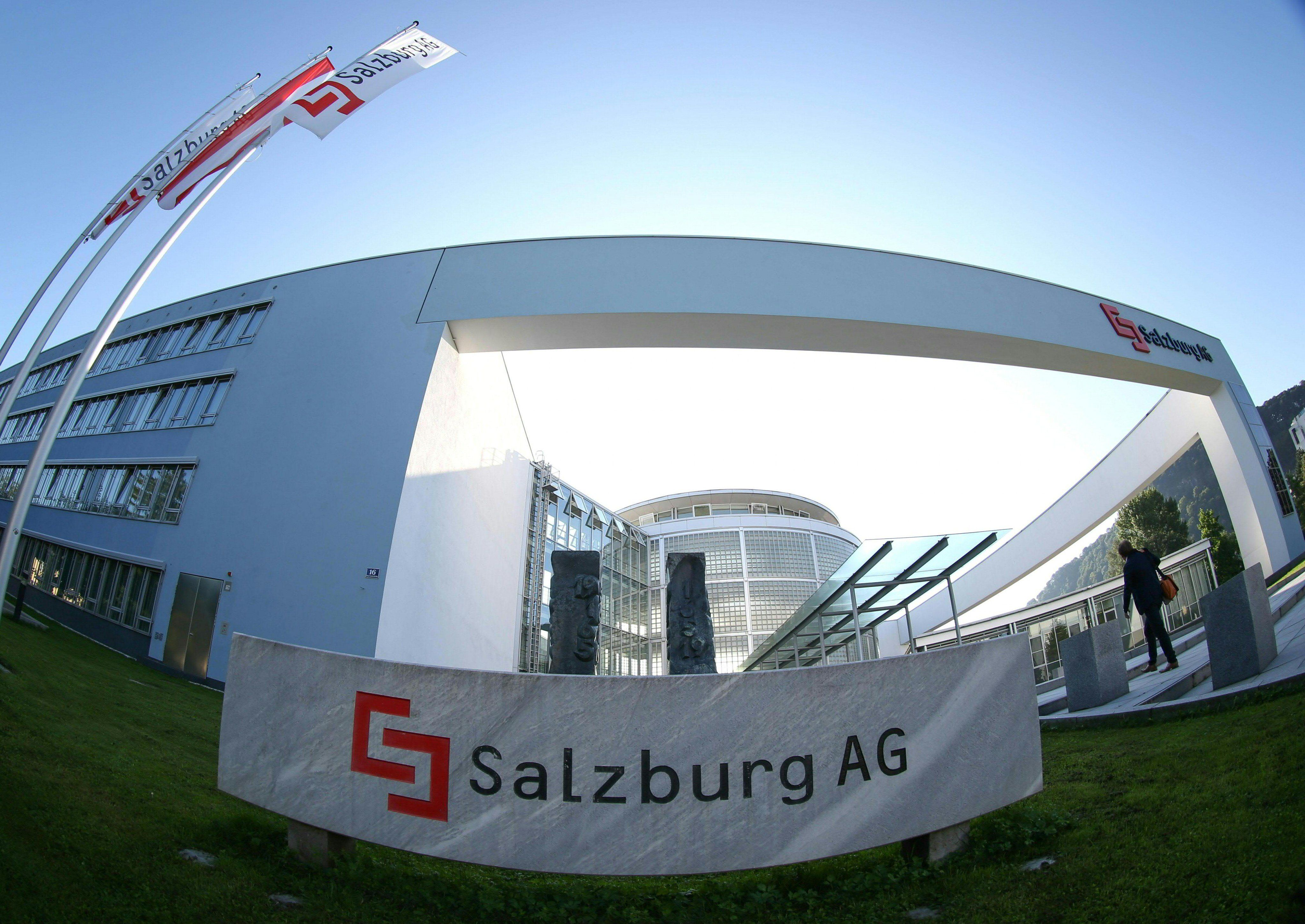 erotik salzburg ascort service