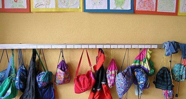 Islamische Kindergärten in Wien wurden genauer unter die Lupe genommen