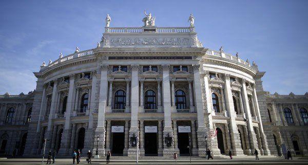 Bundestheater-Holding bekommt neue Geschäftsführung