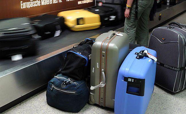 Bei Reisen in die USA herrschen bald noch strengere Regeln.