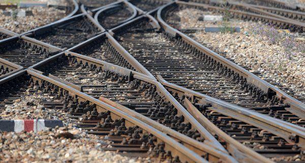 Bei Gleisarbeiten in NÖ geschah ein tödlicher Unfall