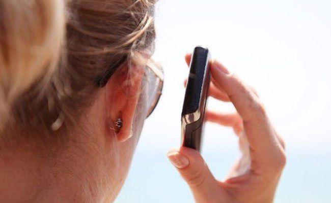 Über 900 Anrufe gingen bereits bei der Hotline ein.