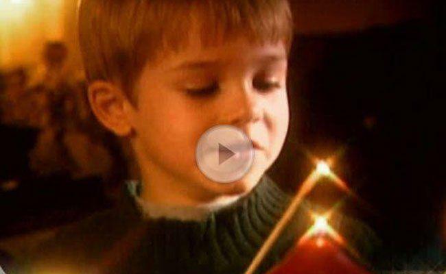 Was ist eigentlich der Advent?
