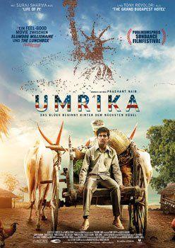 Umrika – Trailer und Kritik zum Film