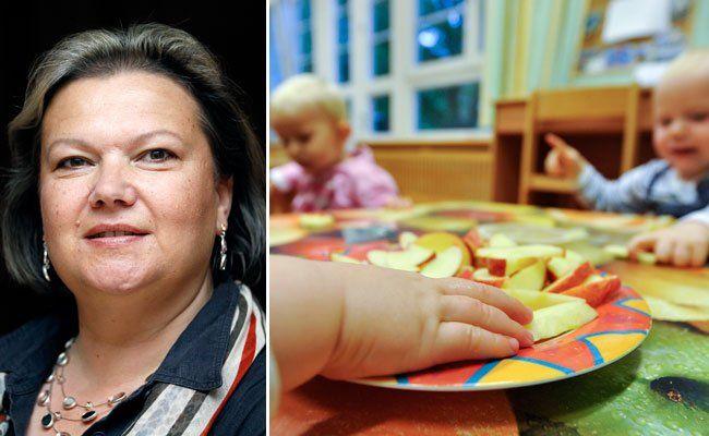 "Islamische Kindergärten - FPÖ ortet ""akuten Handlungsbedarf"""