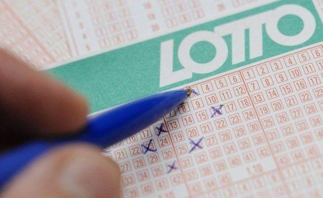 Wer knackt den letzten Jackpot 2015?