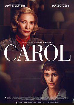 Carol – Trailer und Kritik zum Film