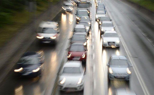 2016 kommt es zu einigen Änderungen im Straßenverkehr.