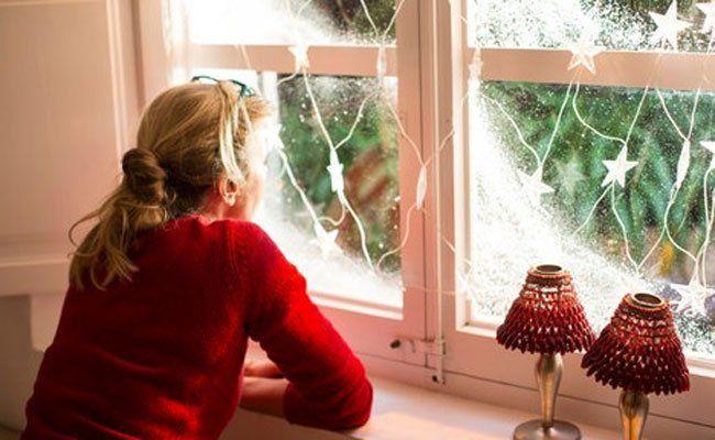 Einsamkeit oder auch Gewaltfälle: Notrufe versuchen zu helfen.