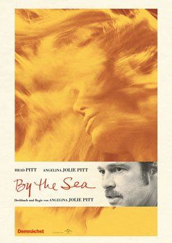 By the Sea – Trailer und Kritik zum Film