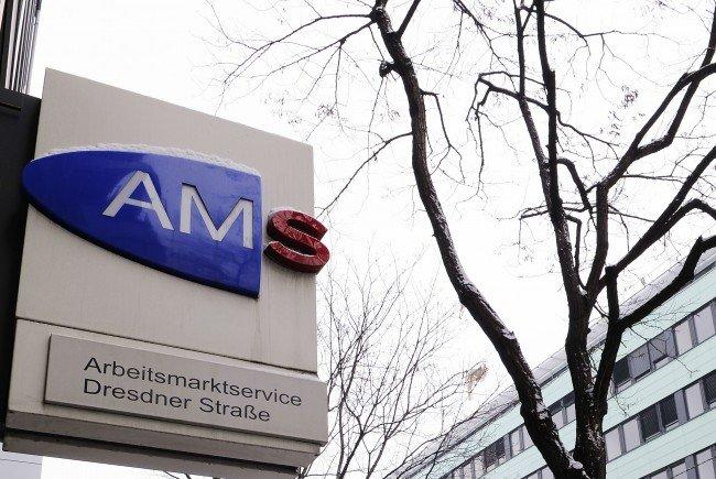 AMS-Vorstand Johannes Kopf erklärt den Kompetenzcheck.