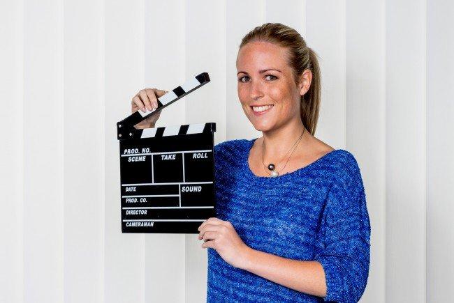 Die Wiener Bezirksmuseen sammeln privates Filmmaterial.