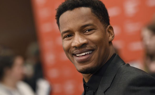 "Sundance: Millionengebot für Sklaverei-Drama ""The Birth of a Nation"""