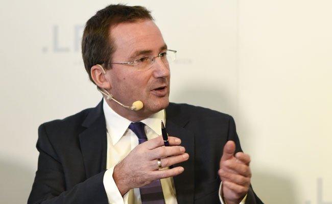 """Aussagen von Polizeipräsident Pürstl wurden laut Sprecher in """"Kronen Zeitung"""" verkürzt"""