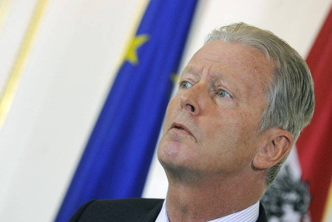 ÖVP plant keine Regierungsumbildung