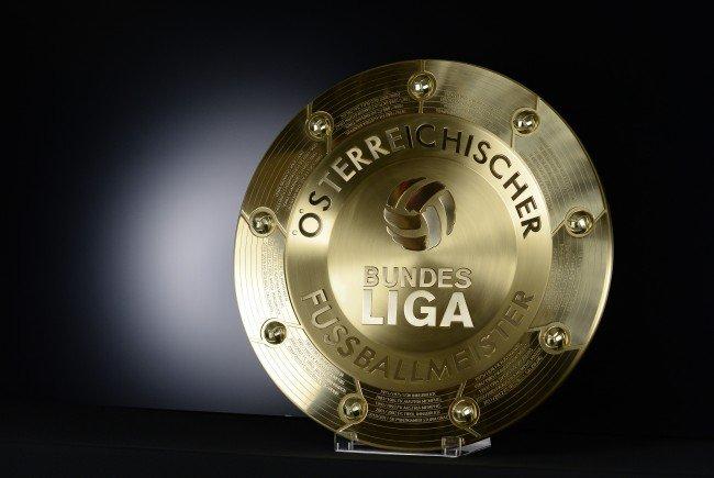 Ab 6. Februar geht die Bundesliga weiter.