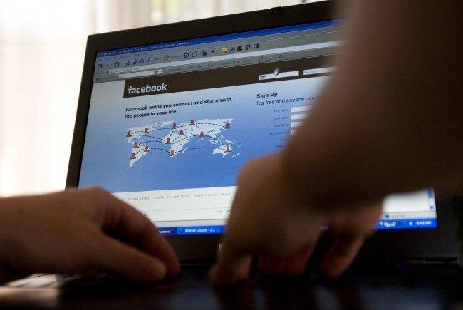 Fake-Facebook-Account: Fünfter Betrugsfall binnen weniger Tage