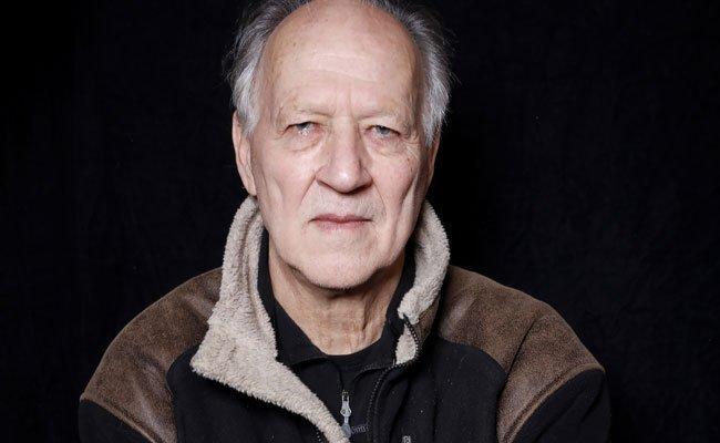 Werner Herzog hat am Sundance Festival seine neue Dokumentation vorgestellt