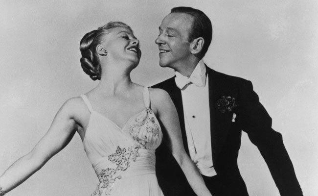 In Wien eröffnet im Herbst die erste Fred Astaire Dance Lounge.