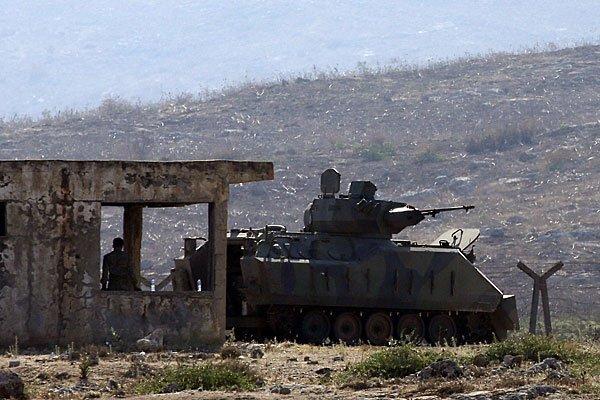 Es gibt weniger Ausreisen aus Österreich in Kampfgebiete in Syrien und den Irak