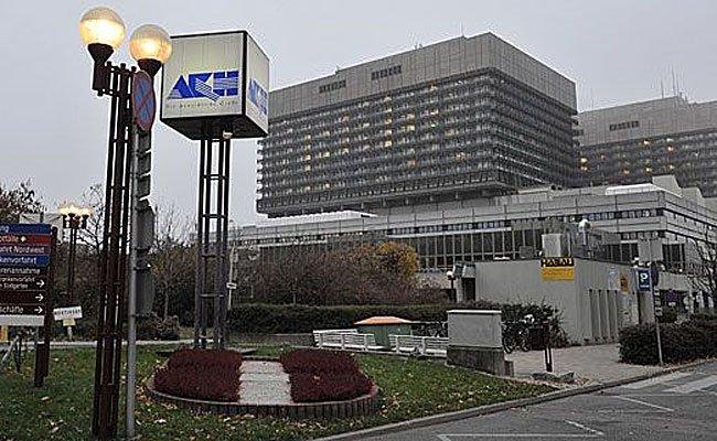 Bund und Stadt Wien machen jetzt gemeinsame Sache beim AKH.