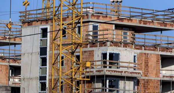 Investor 6B47 baut wegen Migration künftig auch Low-Cost-Wohnungen