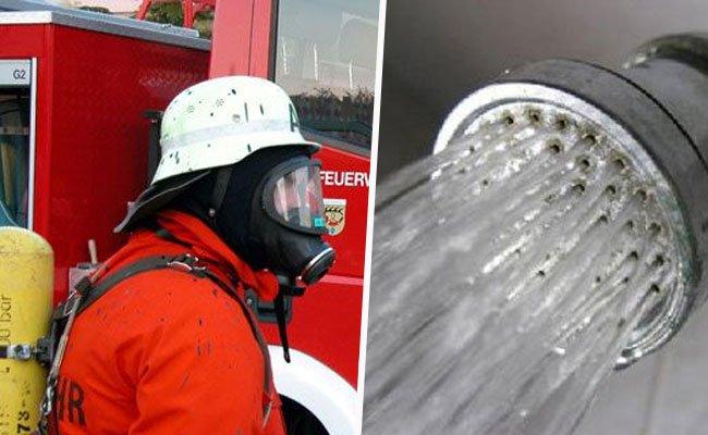 14-Jähriger nach Kohlenmonoxid-Unfall in Wiener Neustadt reanimiert