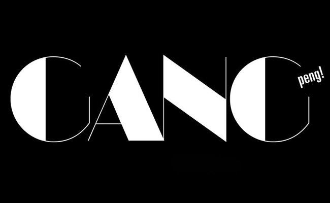 Um einen neuen Floor reicher wird das GANGpeng1 mit kommenden Samstag