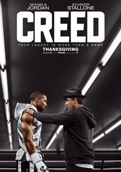Creed – Rocky's Legacy – Trailer und Kritik zum Film