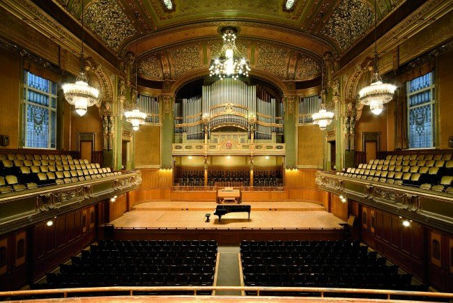 Gemeinsamer Franz Liszt Kulturweg ist geplant