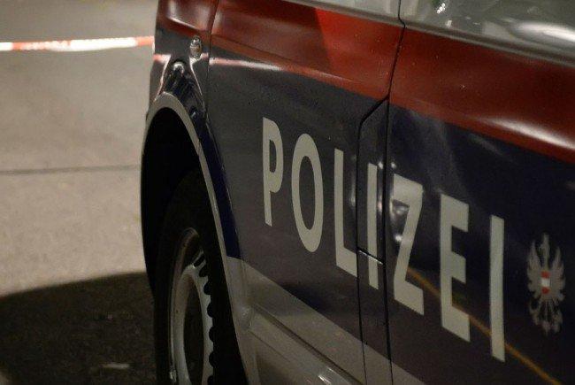 Die Polizei in NÖ ermittelt bei einer Einbruchsserie.