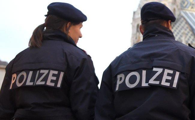 Zwei Überfälle in Wien an einem Tag