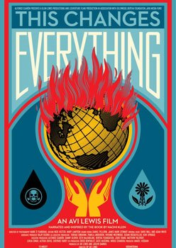 This Changes Everything – Trailer und Informationen zum Film