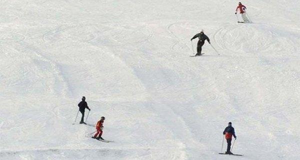 Kärntner nach Skiunfall auf Piste reanimiert