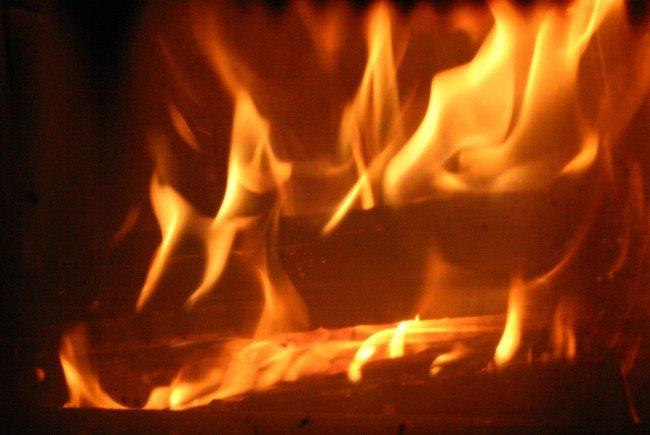 Ein 20-Jähriger soll mehrere Brände in Krems gelegt haben.