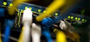 DDOS-Attacke auf A1: Probleme bei mobilem Internet