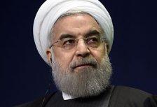 Hunderte Reformer doch zur Iran-Wahl zugelassen