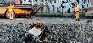 Offenbar alle Mitglieder der Indie-Band Viola Beach getötet