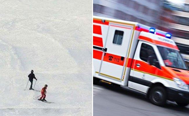 Obduktion nach Tod einer Achtjährigen während Wintersportwoche in NÖ
