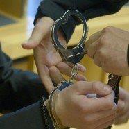 Mitschüler terrorisiert: Schuldspruch für 15-Jährigen