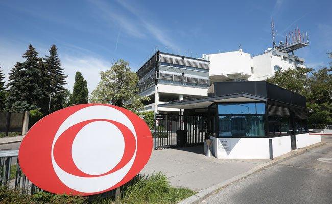Experten verteidigen die Einladungspolitik des ORF.